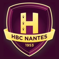 Handball : HBC Nantes / Paris
