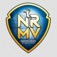 Volley-Ball : NRMV vs Ajaccio