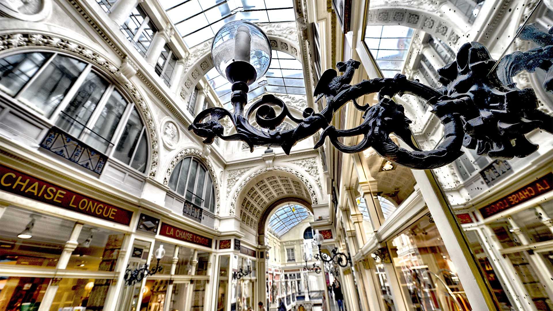 Ma Petite Chaise Nantes les incontournables du patrimoine nantais